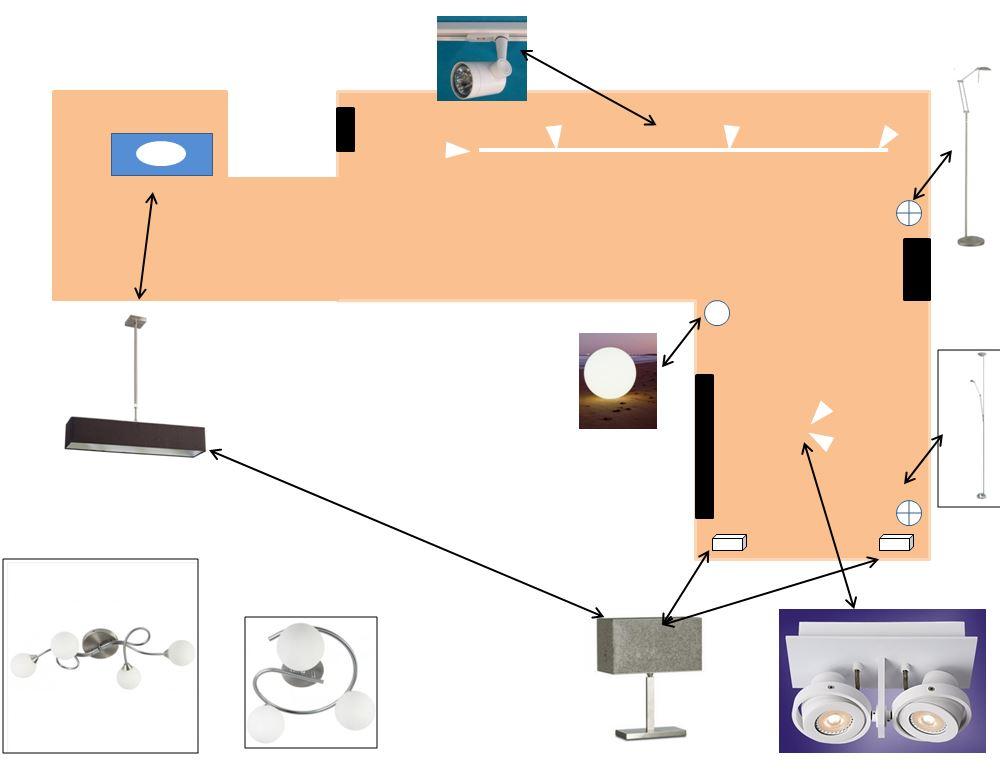 lichtplan-lichtadvies-service-aan-huis