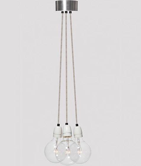 Het lichtlab No2 bundel