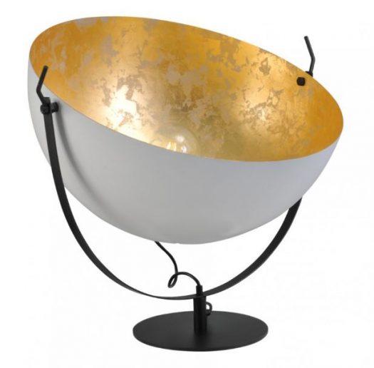 Larino tafel lamp 1