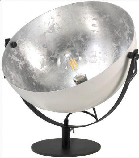 Larino tafel lamp 3