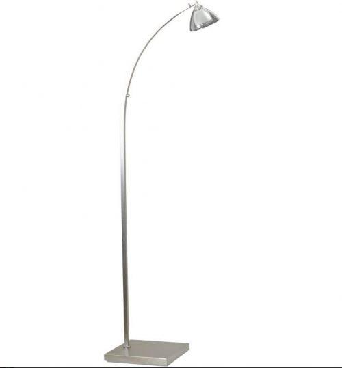 VLoerlamp Caterina LED