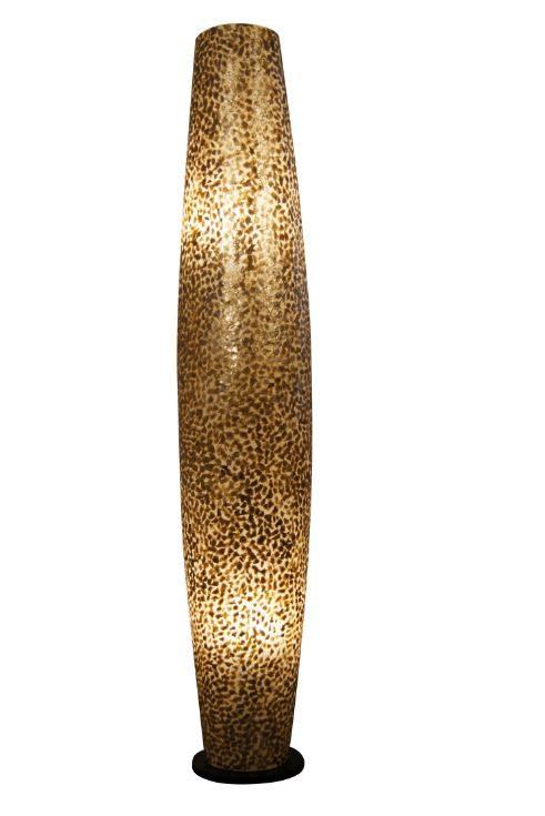 Vloerlamp Kerkrade 150 cm